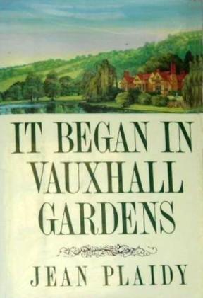 it-began-in-vauxhall