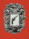 Pistol Vol. 1, No. 1
