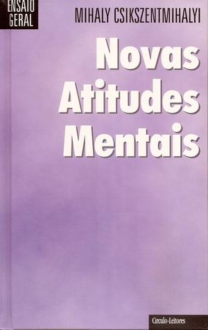 Novas Atitudes Mentais