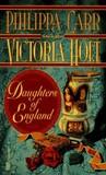 Daughters Of England (Daughters Of England, #20)