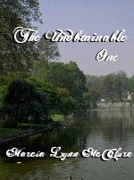 The Unobtainable One by Marcia Lynn McClure