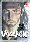 Vagabond Vol. 30 by Takehiko Inoue