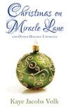 Christmas on Miracle Lane