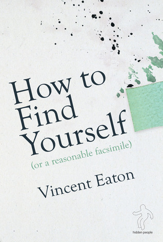 How to Find Yourself