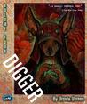 Digger, Volume Four