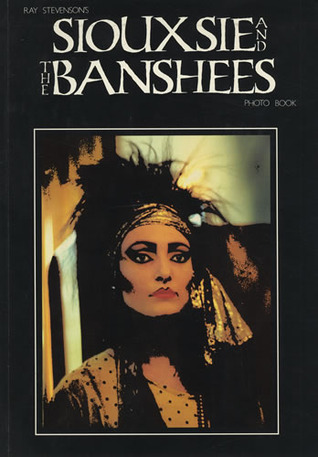 siouxsie-and-the-banshees-photo-book