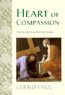 Heart of Compassion: The Vocation of Woman Today