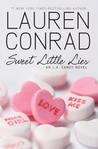 Sweet Little Lies by Lauren Conrad