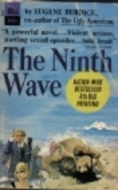 the-ninth-wave