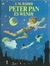 Peter Pan és Wendy