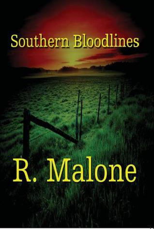 Southern Bloodlines (Southern Bloodlines...