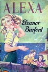 Alexa by Eleanor Burford