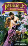 Sybelle (The Roselynde Chronicles, #6)