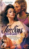 Fire Song (Siren Song, #3)