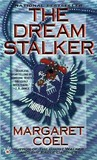 The Dream Stalker (Wind River Reservation, #3)