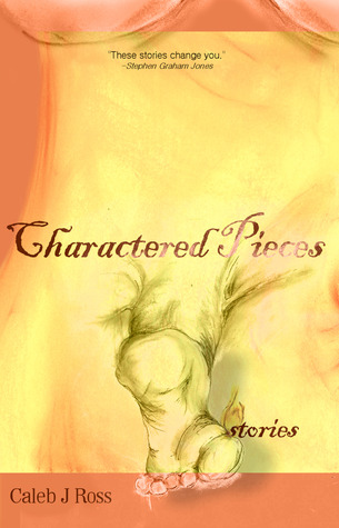 Charactered Pieces