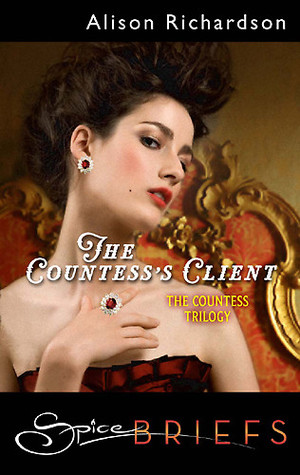 The Countesss Client (Countess Trilogy #...