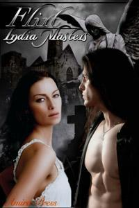 Flirt by India Masters