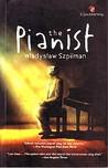The Pianist by Władysław Szpilman