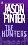 The Hunters (Henry Parker #4.5)