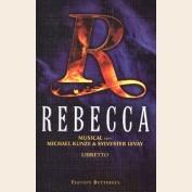 rebecca-das-musical-libretto
