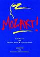 Mozart! - Das Musical (Libretto)