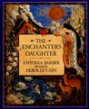 The Enchanter's Daughter