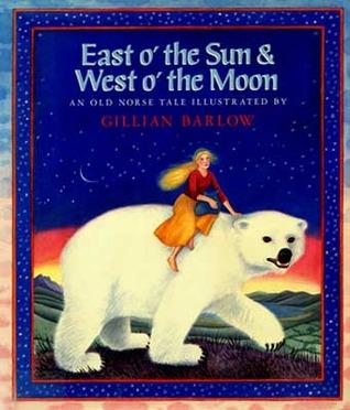 East o' the Sun & West o' the Moon