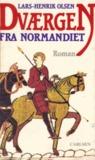 Dværgen fra Normandiet (Dværgen fra Normandiet #1)