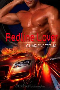 Redline Lover
