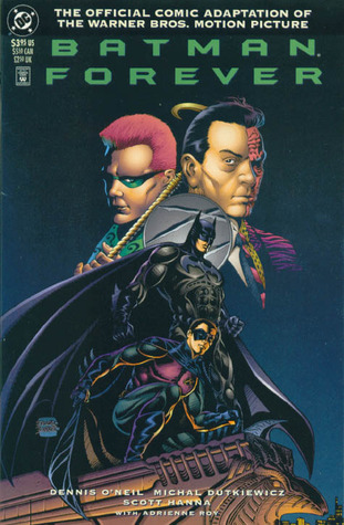 batman-forever-the-official-comic-adaptation-of-motion-picture