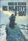 His Majesty's U-boat