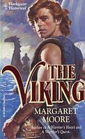 The Viking (Viking, #1)