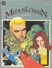 The Medusa Chain