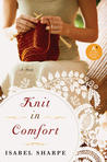 Knit in Comfort