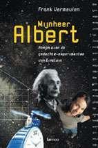 Mijnheer Albert