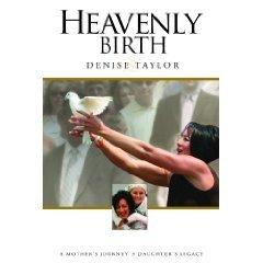 Heavenly Birth