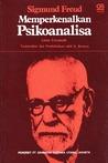 Memperkenalkan Psikoanalisa by Sigmund Freud