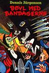 Bøvl med bandagerne (Freddy-serien #5)