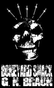 Boneyard Smack