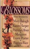 Blossoms by Mary Balogh