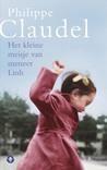 Het kleine meisje van meneer Linh by Philippe Claudel
