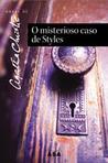 O Misterioso Caso de Styles by Agatha Christie
