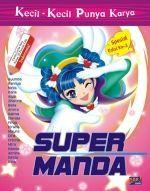 Super Manda
