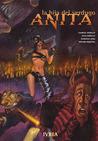 Anita by Gabriel Bobillo