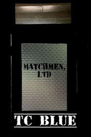 matchmen-ltd