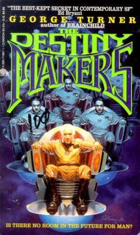 the-destiny-makers