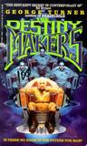The Destiny Makers