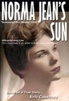 Norma Jean's Sun