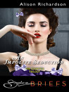 An Impolite Seduction (Countess Trilogy #2)
